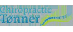 cropped-tonner-logo