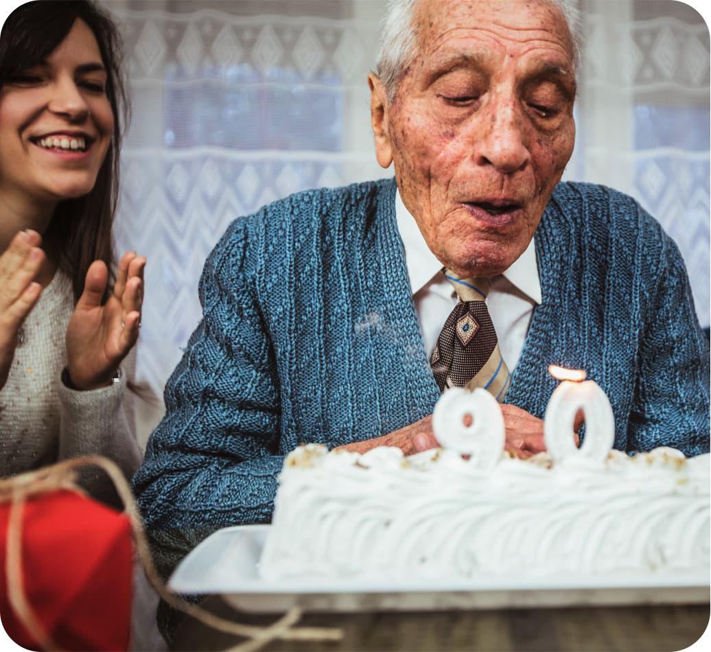 senior-birthday-rounded