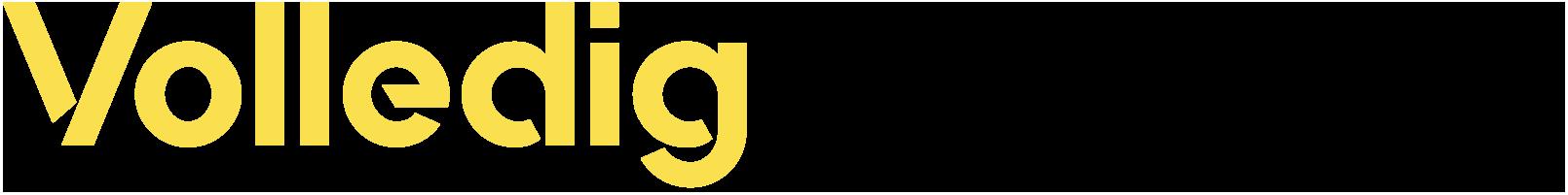 vzv-logo-2021-3